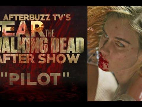 download fear the walking dead season 1 english subtitles