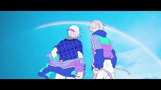 【MV】cozmez /「Better Dayz」 -Paradox Live(パラライ)-