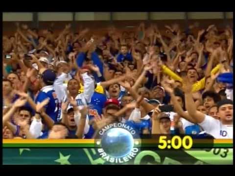 """Hoje! Ao Vivo"""" Chamada! Rede Globo De Ituiutaba Minas. Cruzeiro x Grêmio Assistir Ás 17:00 Horas."""