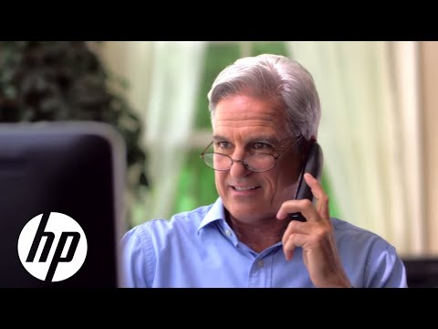 Personal Tech Support 24/7 | HP SmartFriend | HP