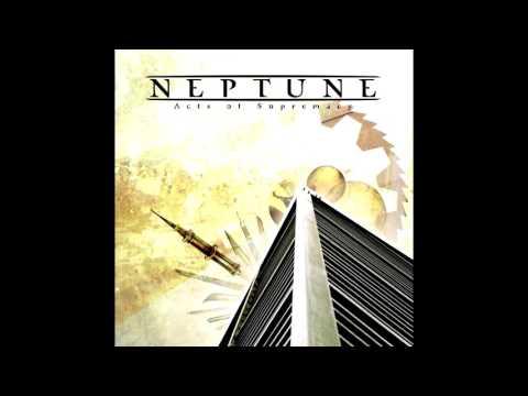 Neptune - Acts of Supremacy (Full album HQ)