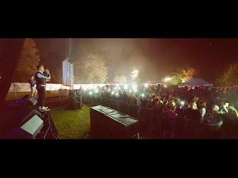 Luka Basi @Dobrna (Noč pod Kostanji Live Compilation)