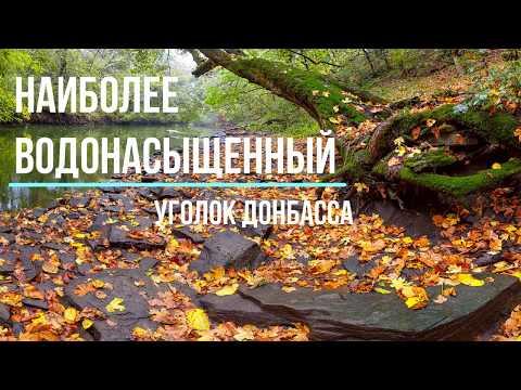 """РЛП """"Зуевский"""""""