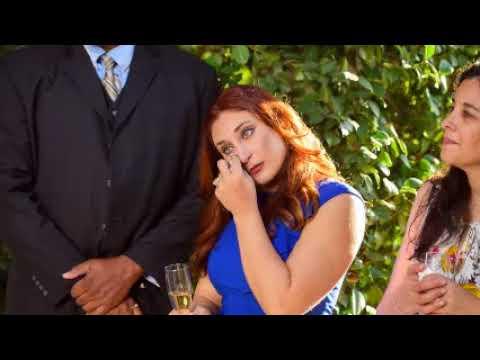 Gary & Shanna Wedding Photos/Video - August 20, 2017
