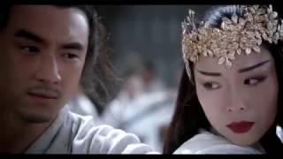 """Phim hành động """"Thần Kiếm"""" Official Trailer"""