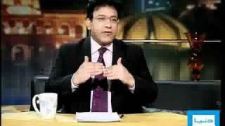 Dunya TV-HASB-E-HAAL-20-08-2010-1