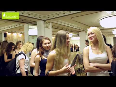 девушка модель из санкт-петербурга желает познакомиться
