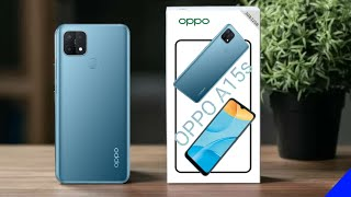 Oppo a15s price in pakistan with review | oppo a15s pecification and launch date Urdu/Hindi