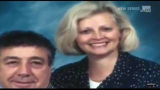 American Justice Death in a Small Town , Criminal Justice Documentary HD | Escapetv