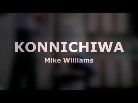 Vine Shuffle #45 | KONNICHIWA (de Mike...