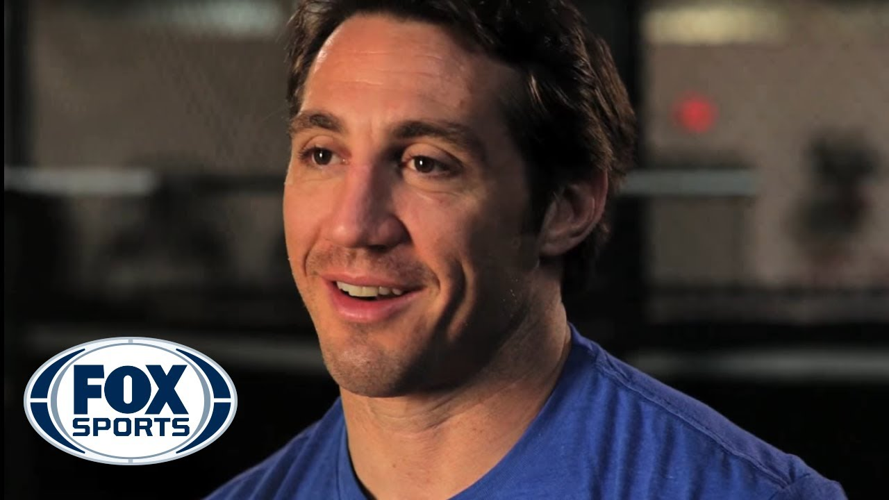Tom kennedy us army claims service - Tim Kennedy Tells Stories Of Service Days