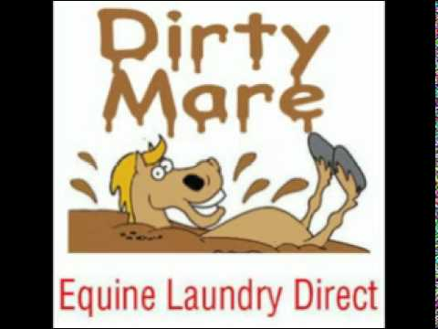 Dirty Mare Equine Laundry Direct Horse Rug Cleaning Lancashire
