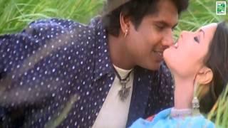 Tajmahal | Sotta Sotta | Audio Visual | Manoj | Riyasen