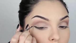 видео Все Что Пожелаете Студия красоты
