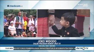 Download Video Jokowi: Jan Ethes Dilaporkan ke Bawaslu, Saya akan Suruh Dia Datang MP3 3GP MP4
