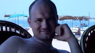 Отдых в ГОА: отзывы туристов(Туристы рассказывают свои впечатления и отзывы об отдыхе в Гоа, март 2012., 2012-03-27T21:39:04.000Z)
