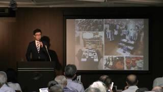 【IRセミナー】『トレジャー・ファクトリー』東証1部上場<3093>『好立地への店舗展開とネット強化、そして新サービス展開と海外進出で更なる成長ステージへ』