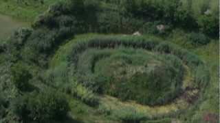 Praktyki rolnicze przyjazne Bałtykowi