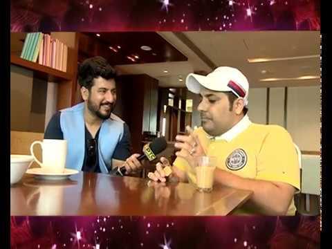 Nankana | Gurdas Maan, Manjeet Maan & Jatinder Shah Talking About Film | Rangli Duniya | PTC Punjabi