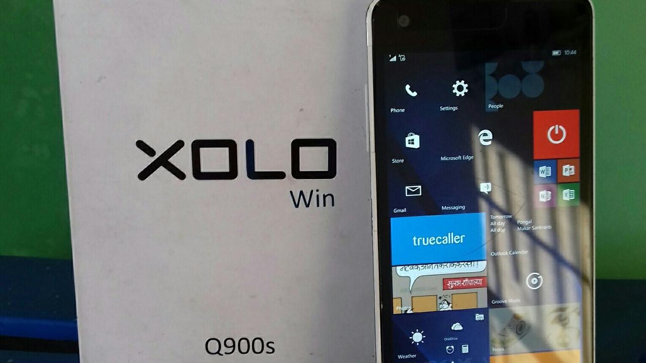 Xolo Win Q900s Firmware Videos - Waoweo