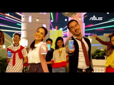 ASUS ZenFone 3 Max Official TVC – #GaAdaMatinya - 60sec