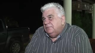 Luiz Girão Dia de campo, sucesso da Flor da Serra, da Betânia e a vida em Lisboa