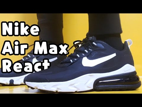 nike-air-max-270-react-unboxing/nike-air-max-270-react-review