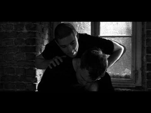 Im Kreis der Anderen (2005) - [ganzer Film, full german movie, Spielfilm, deutscher Film]