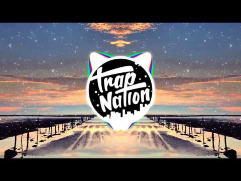 Adventure Club ft. Yuna - Gold (Space Race x Earsley Remix)