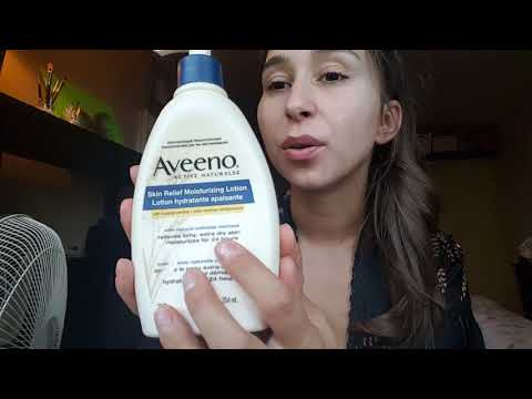 NO B.S. 3 DAY CURE FOR PERIORAL DERMATITIS AND ECZEMA - how I used 4 products for amazing results!!