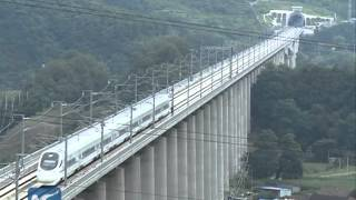 Labor Day holiday travel rush in China