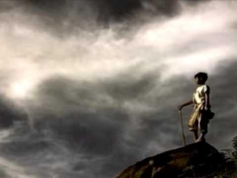 I Lift My Eyes Up (Psalm 121) - Brian Doerksen