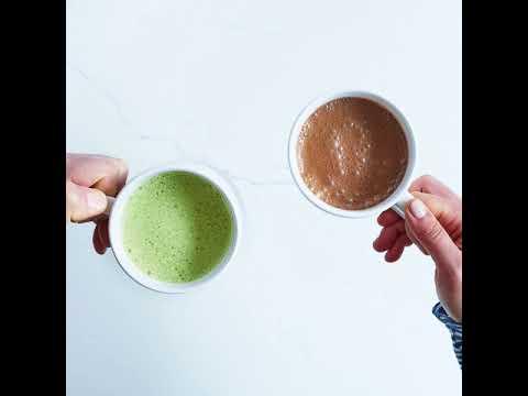 Top 3 Superfoods for All-Day Energy | Navitas Organics