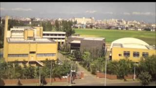 北海道武蔵女子短期大学学校歌