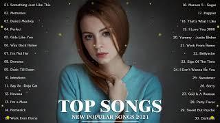 Download Lagu Barat Terbaru 2021 Tanpa Iklan ◾ Lagu Barat Terbaru 2021 Terpopuler Di Indonesia
