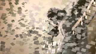 Bahati Bukuku - Nani Aitikise Dunia (HQ Audio) (Official Video)