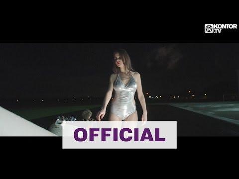 Bassjackers - F*CK (Dimitri Vegas & Like Mike Edit) (Official Video HD)