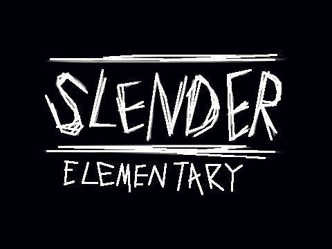 Lets Play Slender Elementary und ein andres Game[Deutsch/HD] Travel Video