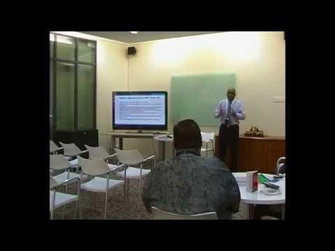 Digital Signature Online Identity Management, 23 Jun 2011