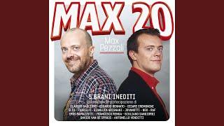 Rotta X casa di Dio (feat. Gianluca Grignani)