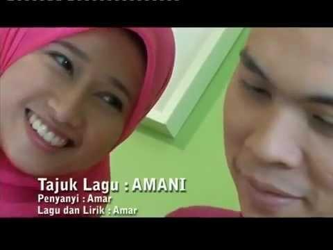 Amar - Amani