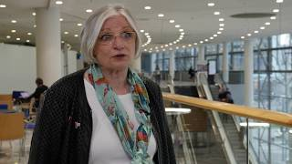 Patient advocacy in the treatment journey