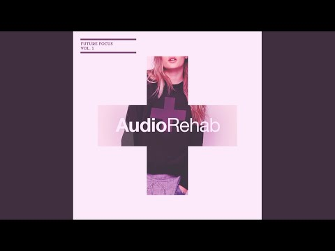 Close (Original Mix)