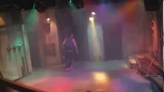 下まで見てね~♪♪ キタムラ印#3「THE LIGHT」 2013年7月23日~29日 中目...