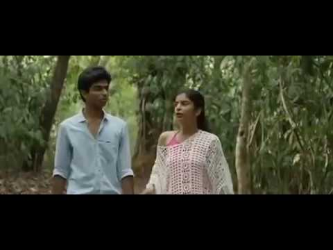 Anandham Film Deleted Comedy Scene..!...