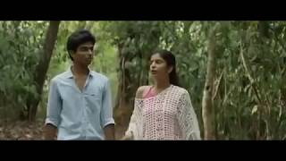 Anandham Film Deleted Comedy Scene..! Truth Or Dare
