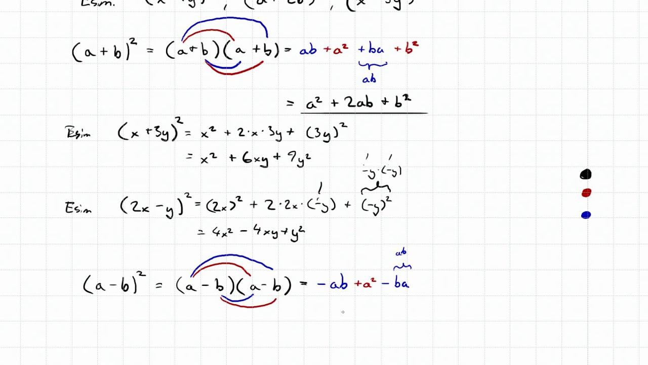 Lukion Pitkä Matematiikka Kurssit