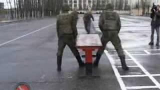 Нижняя Акробатика_вводное видео