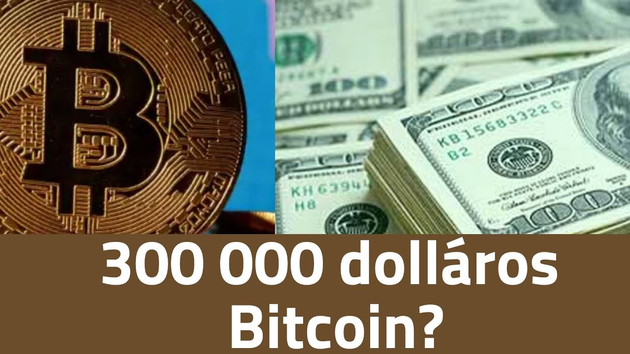 hogyan készpénz a bitcoin-ban dollárért)