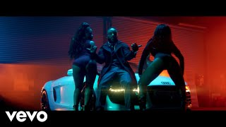 Iyanya - Finito [Official Video]
